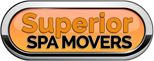 Superior Spa Movers