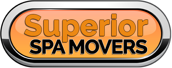 Superior Spa Movers-Florida's Original Spa Moving Professionals